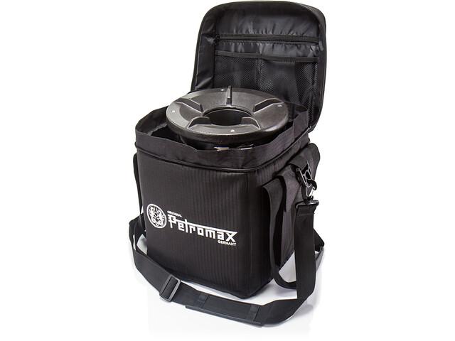 Petromax Transport Bag for Rocket Stove